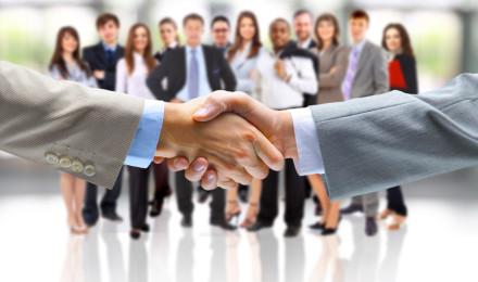 Convenzione aziendale