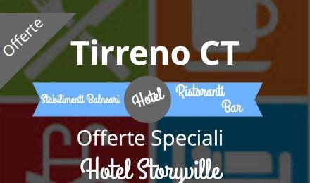 Tirreno CT 2017