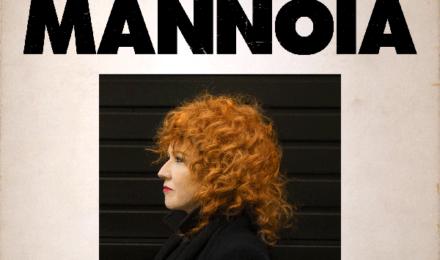 Fiorella Mannoia in concerto in Versilia